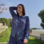 Παντελόνι φούτερ με λάστιχο Παντελόνια Ρούχα αξεσουάρ 2