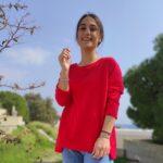 Ζακετάκι σομόν Ζακέτες Ρούχα αξεσουάρ 2