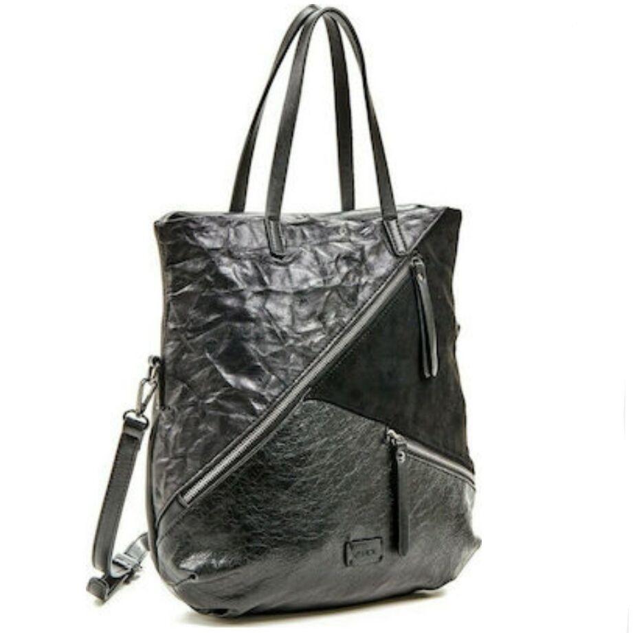 Τσάντα Verde 16-5804 Προσφορές Ρούχα αξεσουάρ