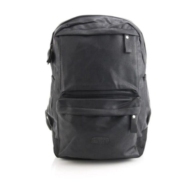 Τσάντα Verde 13-0035 Προσφορές Ρούχα αξεσουάρ
