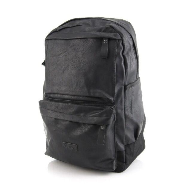 Τσάντα Verde 13-0035 Προσφορές Ρούχα αξεσουάρ 2