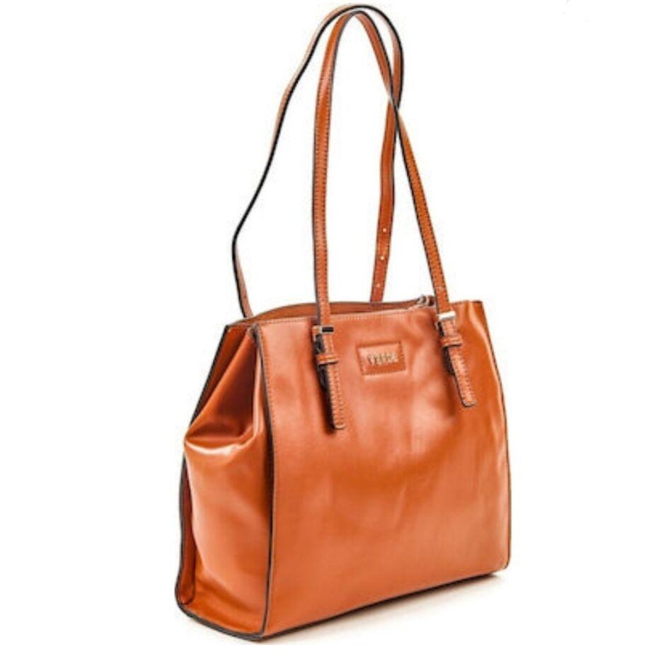 Τσάντα Verde 16-5356 Προσφορές Ρούχα αξεσουάρ