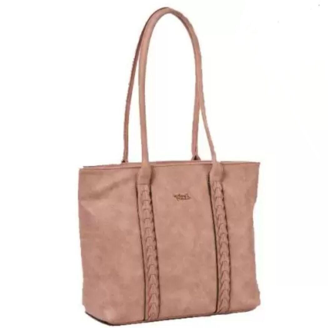 Τσάντα Verde 16-4551 Προσφορές Ρούχα αξεσουάρ