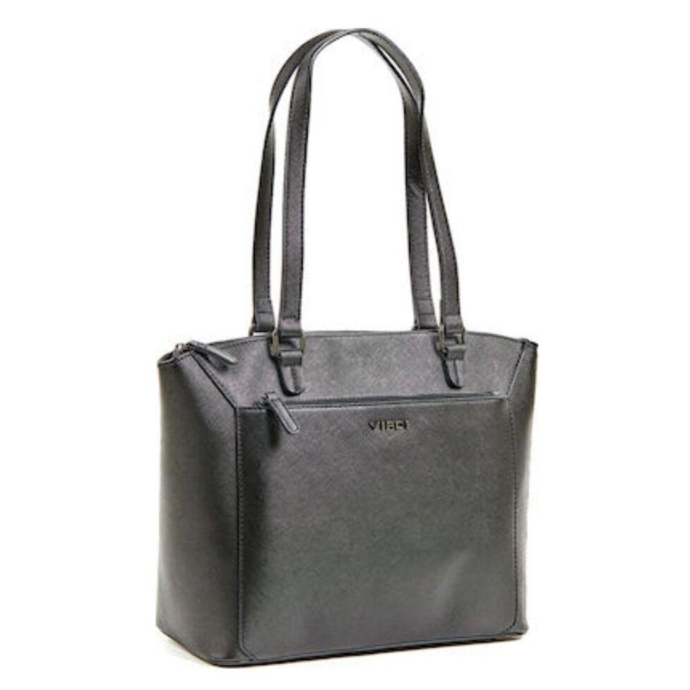 Τσάντα Verde 16-5809 Προσφορές Ρούχα αξεσουάρ